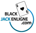 logo-blackjack1