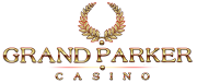 casino-grand-parker