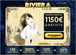 site-la-riviera-1