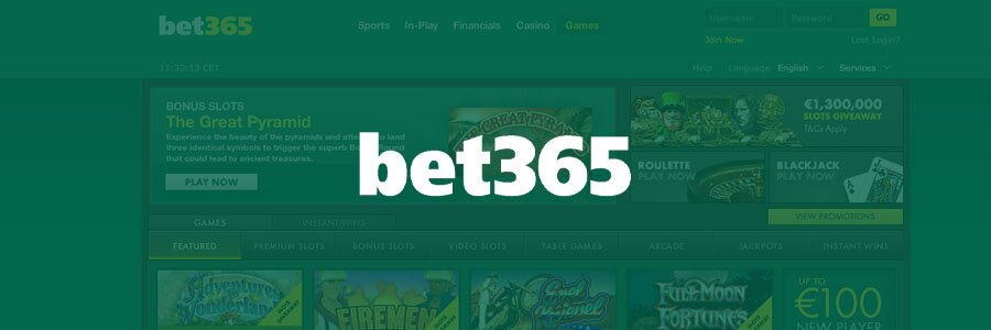 casino-apercu-bet365