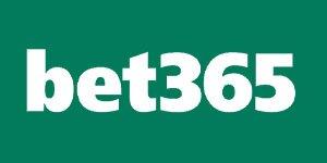 logo-bet365
