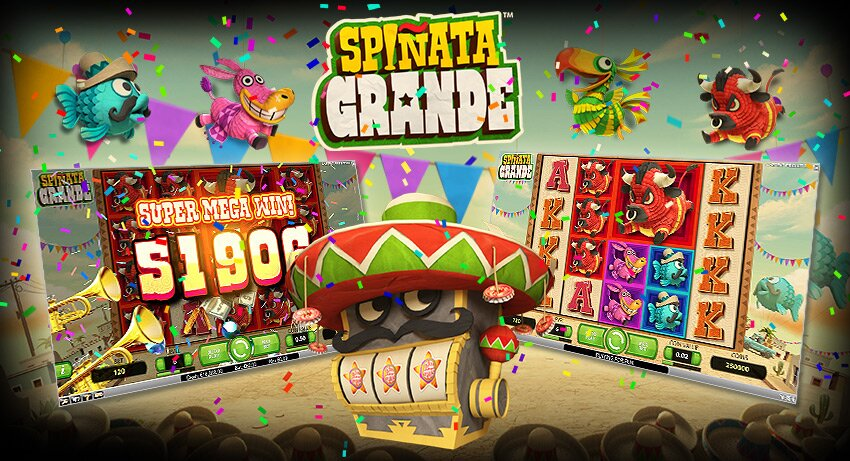 machine-a-sous-casino-spinata-grande