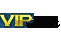 vip_stakes_casino